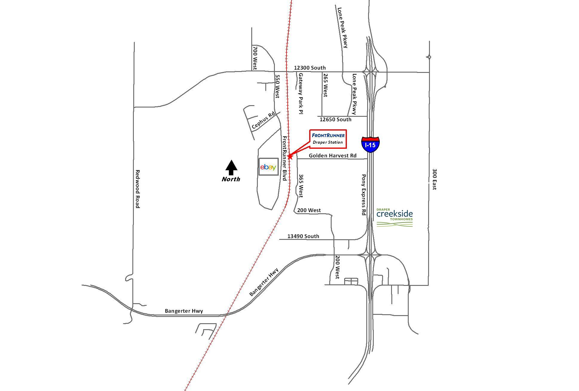 Image Result For Map Of Weber